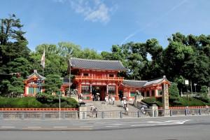 八坂神社-01d