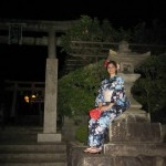 yukata_2014_0710_03