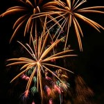 xfireworks_00002_jpg_pagespeed_ic_sytp6cR8pI